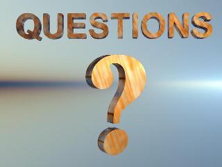 Question+Mark.small