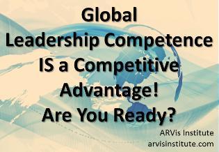 globalleadershipcompadvantage