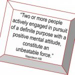 Executive Coach or Corporate Advisor – Which do you need?