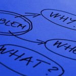 How Do We Really Know that 70% of All Organizational Change Efforts Fail?